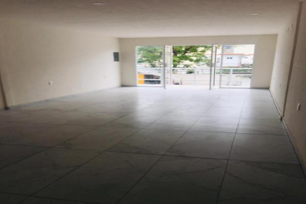 Foto de local en renta en iturbide , altamira centro, altamira, tamaulipas, 0 No. 04