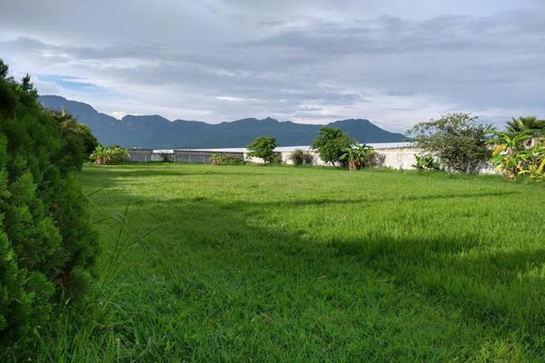 Foto de rancho en venta en  , itzamatitlán, yautepec, morelos, 0 No. 04