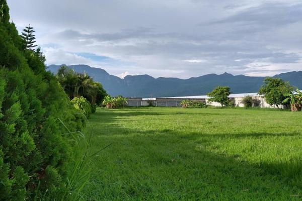 Foto de rancho en venta en  , itzamatitlán, yautepec, morelos, 0 No. 20