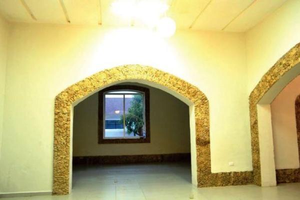 Foto de casa en renta en  , itzimna, mérida, yucatán, 2629280 No. 03