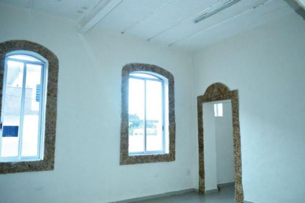 Foto de casa en renta en  , itzimna, mérida, yucatán, 2629280 No. 04