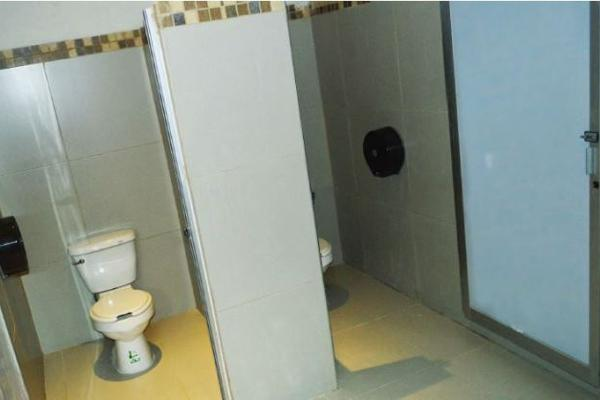 Foto de casa en renta en  , itzimna, mérida, yucatán, 2629280 No. 06