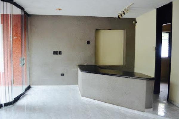 Foto de oficina en renta en  , itzimna, mérida, yucatán, 2632990 No. 01