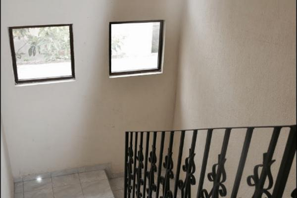 Foto de oficina en renta en  , itzimna, mérida, yucatán, 2632990 No. 05