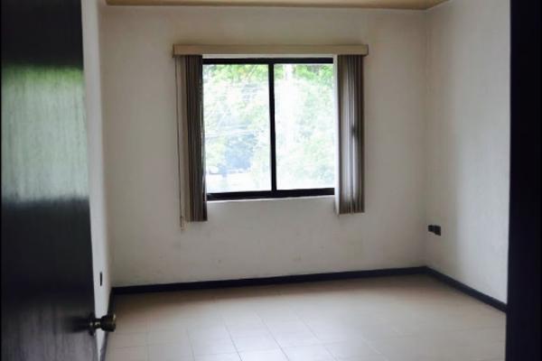 Foto de oficina en renta en  , itzimna, mérida, yucatán, 2632990 No. 09