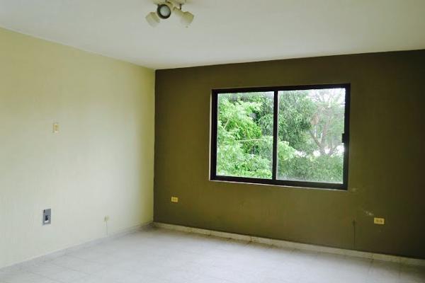 Foto de oficina en renta en  , itzimna, mérida, yucatán, 2632990 No. 10