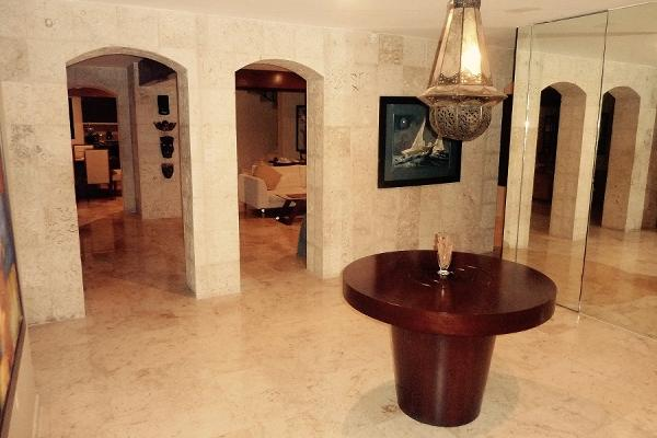 Foto de casa en venta en  , itzimna, mérida, yucatán, 2640668 No. 04