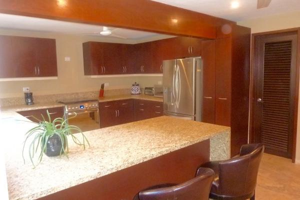 Foto de casa en venta en  , itzimna, mérida, yucatán, 2640668 No. 06