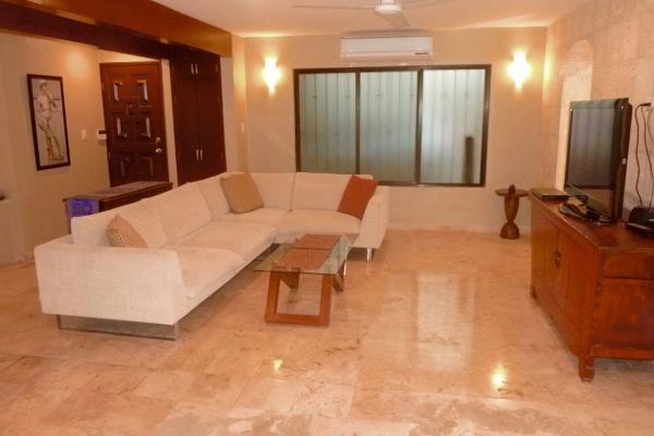 Foto de casa en venta en  , itzimna, mérida, yucatán, 2640668 No. 08