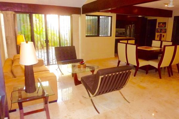 Foto de casa en venta en  , itzimna, mérida, yucatán, 2640668 No. 09
