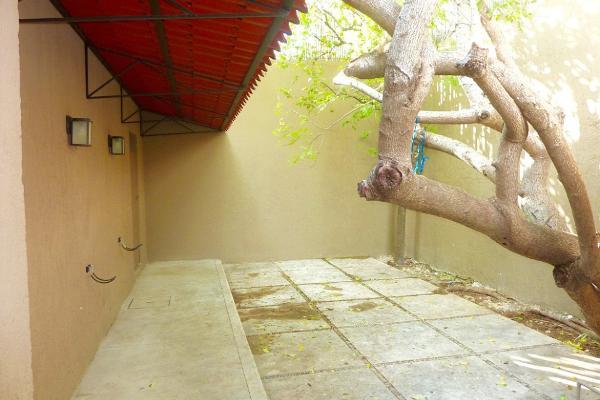 Foto de casa en venta en  , itzimna, mérida, yucatán, 2640668 No. 16