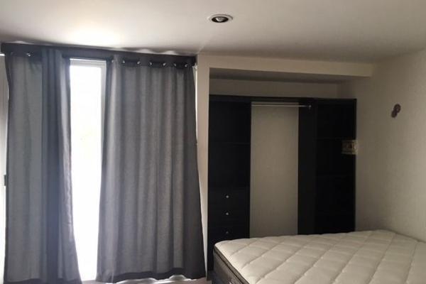 Foto de departamento en renta en  , itzimna, mérida, yucatán, 3424756 No. 03
