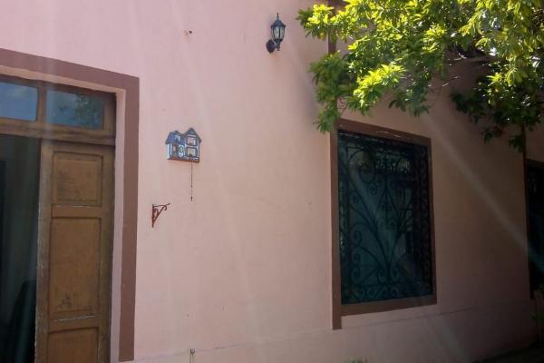Foto de casa en venta en  , itzimna, mérida, yucatán, 5901543 No. 02
