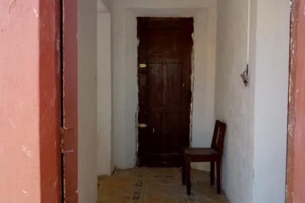 Foto de casa en venta en  , itzimna, mérida, yucatán, 5901543 No. 05