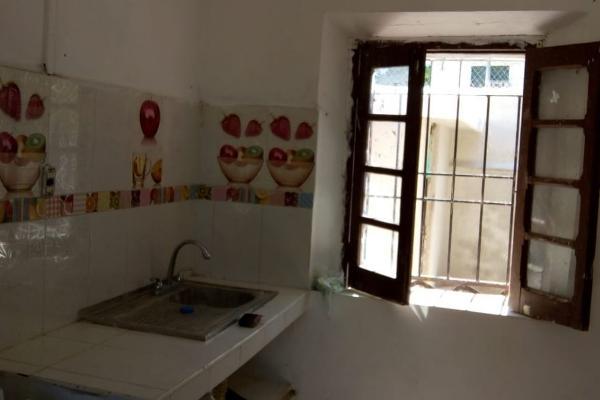 Foto de casa en venta en  , itzimna, mérida, yucatán, 5901543 No. 06
