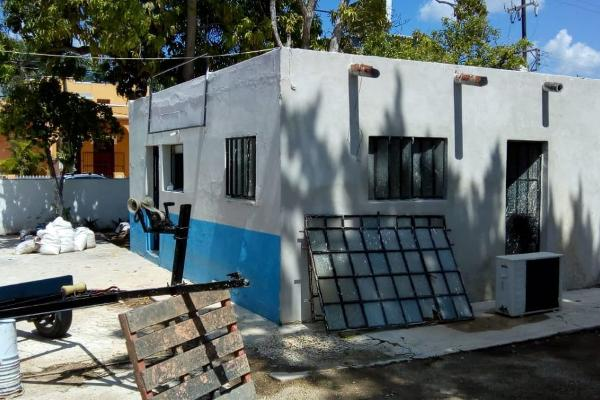 Foto de casa en venta en  , itzimna, mérida, yucatán, 5901543 No. 07