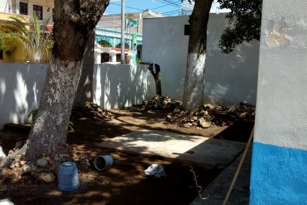 Foto de casa en venta en  , itzimna, mérida, yucatán, 5901543 No. 08