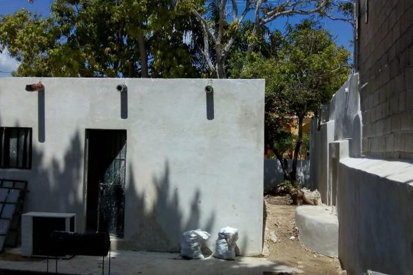Foto de casa en venta en  , itzimna, mérida, yucatán, 5901543 No. 09