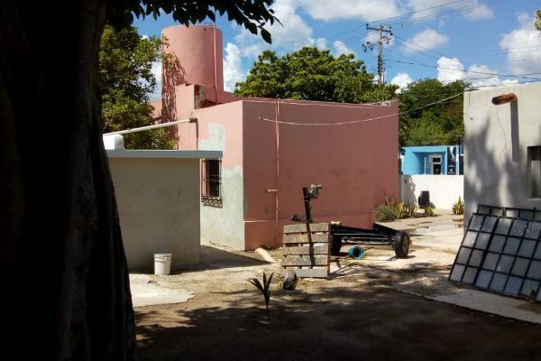 Foto de casa en venta en  , itzimna, mérida, yucatán, 5901543 No. 10