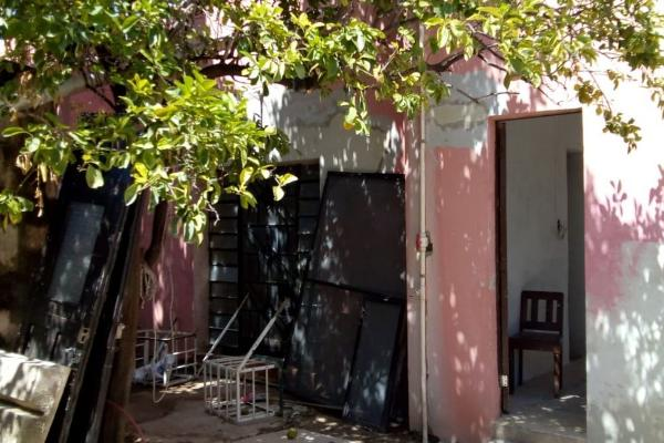Foto de casa en venta en  , itzimna, mérida, yucatán, 5901543 No. 11