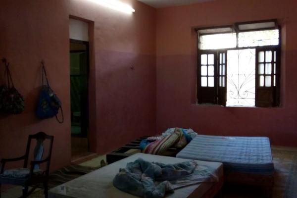 Foto de casa en venta en  , itzimna, mérida, yucatán, 5901543 No. 12