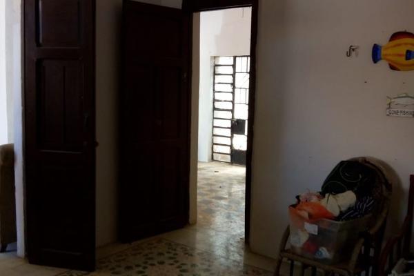 Foto de casa en venta en  , itzimna, mérida, yucatán, 5901543 No. 13