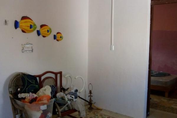 Foto de casa en venta en  , itzimna, mérida, yucatán, 5901543 No. 14