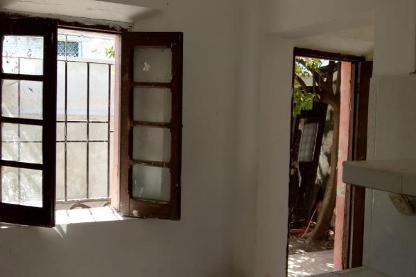 Foto de casa en venta en  , itzimna, mérida, yucatán, 5901543 No. 16