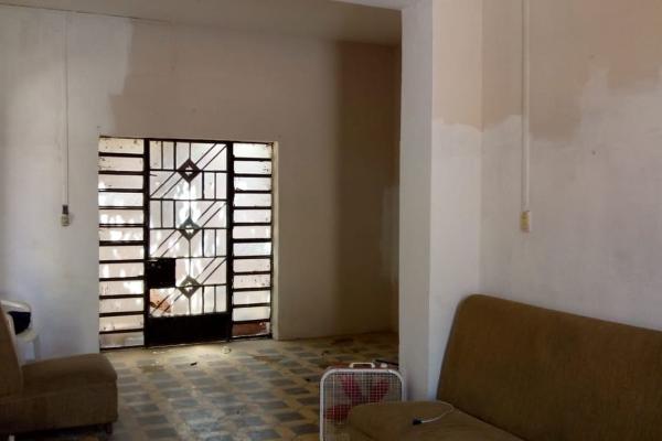 Foto de casa en venta en  , itzimna, mérida, yucatán, 5901543 No. 17
