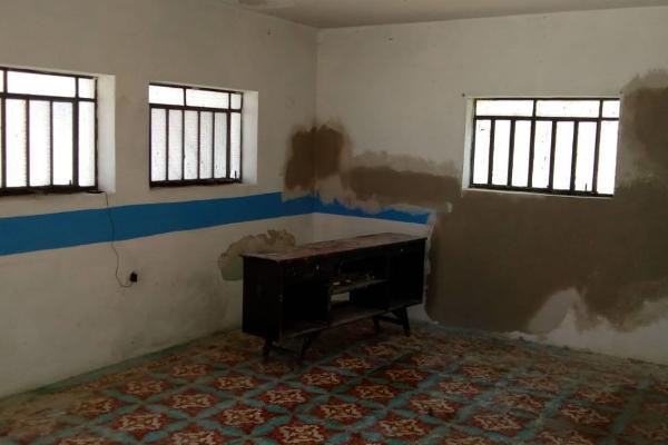 Foto de casa en venta en  , itzimna, mérida, yucatán, 5901543 No. 18