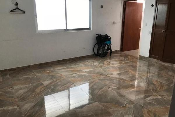 Foto de casa en renta en  , itzimna, mérida, yucatán, 7974536 No. 03