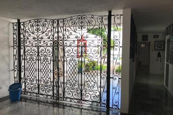Foto de casa en renta en  , itzimna, mérida, yucatán, 7974536 No. 05