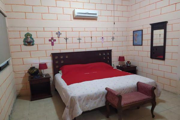 Foto de rancho en venta en  , ixcoalco, medellín, veracruz de ignacio de la llave, 0 No. 06