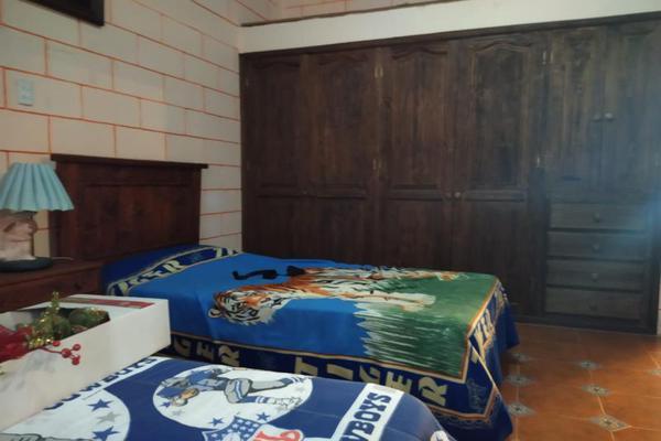 Foto de rancho en venta en  , ixcoalco, medellín, veracruz de ignacio de la llave, 0 No. 08