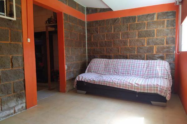 Foto de rancho en venta en  , ixcoalco, medellín, veracruz de ignacio de la llave, 0 No. 10