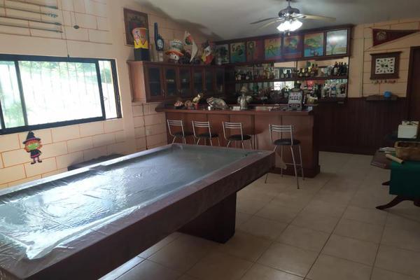 Foto de rancho en venta en  , ixcoalco, medellín, veracruz de ignacio de la llave, 0 No. 11