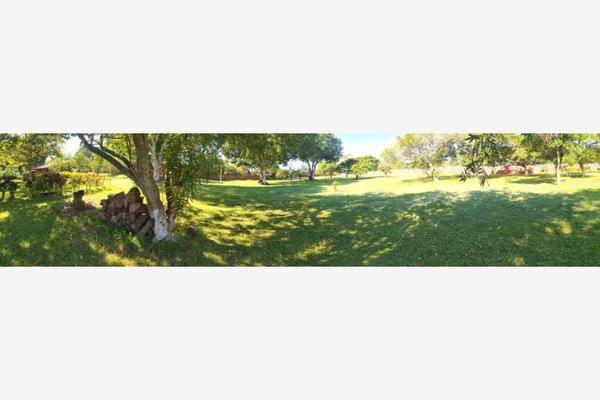 Foto de rancho en venta en  , ixcoalco, medellín, veracruz de ignacio de la llave, 0 No. 19