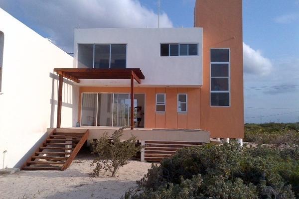 Foto de casa en venta en  , ixil, ixil, yucatán, 3083134 No. 06