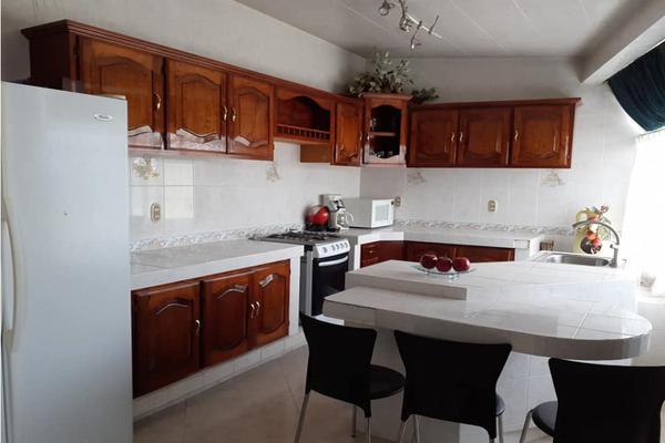 Foto de casa en venta en  , ixmiquilpan centro, ixmiquilpan, hidalgo, 10203181 No. 02