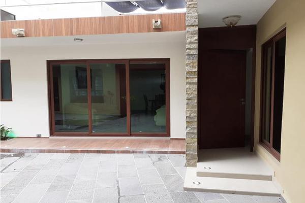 Foto de casa en venta en  , ixmiquilpan centro, ixmiquilpan, hidalgo, 10203181 No. 03