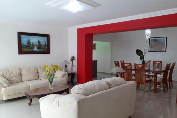 Foto de casa en venta en  , ixmiquilpan centro, ixmiquilpan, hidalgo, 10203181 No. 06