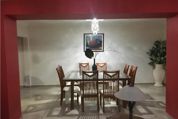 Foto de casa en venta en  , ixmiquilpan centro, ixmiquilpan, hidalgo, 10203181 No. 07