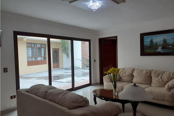 Foto de casa en venta en  , ixmiquilpan centro, ixmiquilpan, hidalgo, 10203181 No. 10
