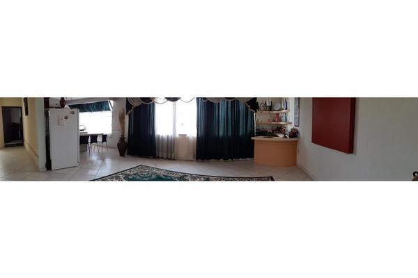 Foto de casa en venta en  , ixmiquilpan centro, ixmiquilpan, hidalgo, 10203181 No. 13