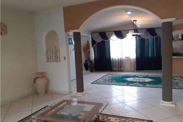 Foto de casa en venta en  , ixmiquilpan centro, ixmiquilpan, hidalgo, 10203181 No. 23