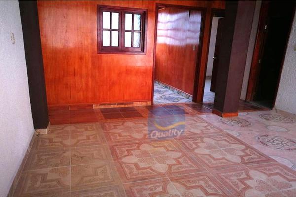 Foto de departamento en venta en  , ixquiapan, chilpancingo de los bravo, guerrero, 14023998 No. 02