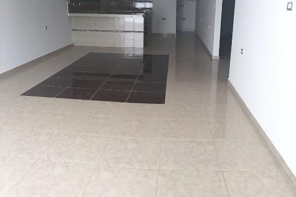 Foto de departamento en venta en  , ixtacomitan 2a sección, centro, tabasco, 5677272 No. 03