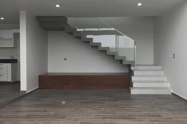Foto de casa en venta en  , ixtacomitan 5a sección, centro, tabasco, 12263167 No. 02