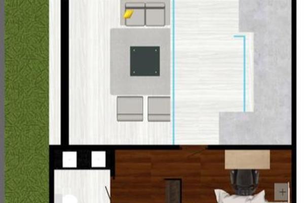 Foto de casa en venta en  , ixtacomitan 5a sección, centro, tabasco, 12263167 No. 08