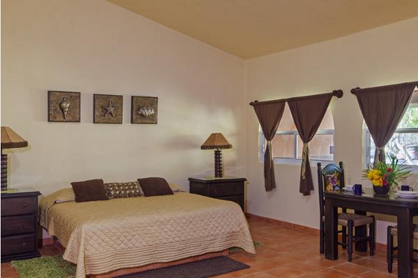 Foto de edificio en venta en  , ixtapa zihuatanejo, zihuatanejo de azueta, guerrero, 2629031 No. 09